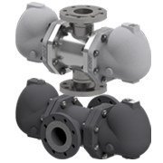 FLT News | Three new steam traps were just launched!